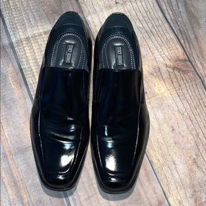 Stacy Adams Dress shoes